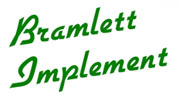 Bramlett Implement